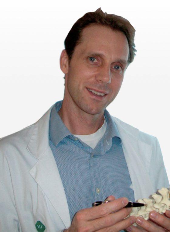 Dr. Bordon